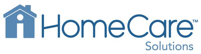 iHomeCare Solutions